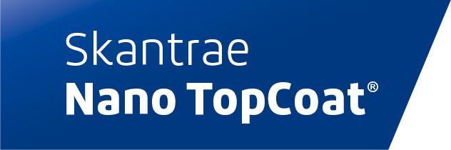 Nano TopCoat