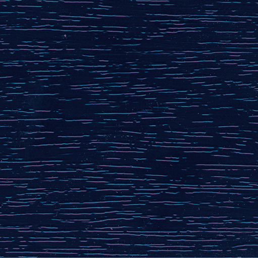 Staalblauw