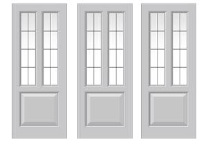 afbouw_deuren_binnendeuren