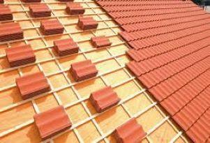 bouw_dakpannen_beton_pannen
