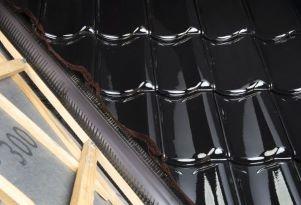 bouw_dakpannen_keramische_pannen