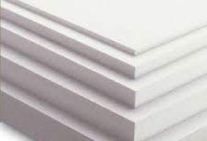 bouw_isolatie_polystyreen