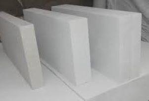 bouw_stenen_cellenbeton