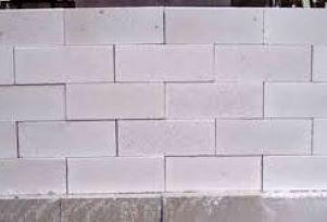 bouw_stenen_kalkzandstenen