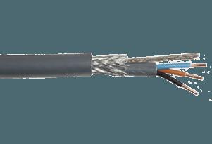 gereedschap_elektra_kabels
