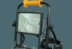 gereedschap_elektra_verlichting
