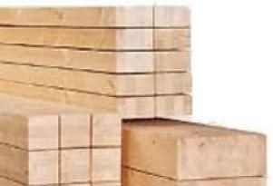 hout_grenenhout_balken