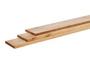 hout_grenenhout_planken