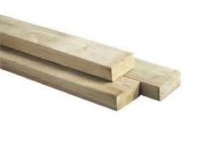 hout_grenenhout_regels
