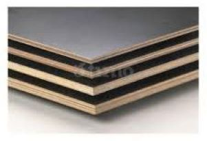 hout_plaatmateriaal_betontriplex