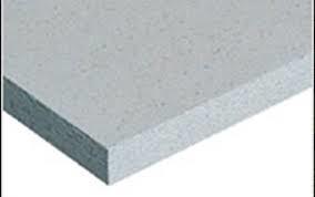 hout_plaatmateriaal_cement_gebonden_spaanplaat
