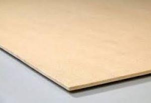 hout_plaatmateriaal_houtboard